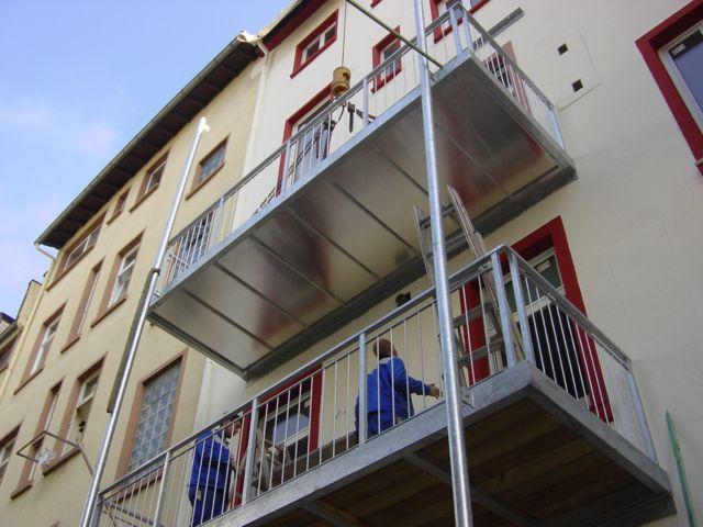 Balkone8